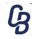 casino bloke logo