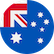 /australian-online-casinos/
