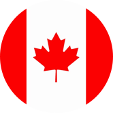 /canadian-online-casinos/