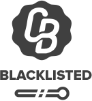 Black Rating