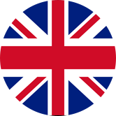 United Kingdom Flag Big