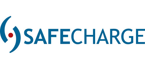 SafeCharge Unites with Chase for US Card Payments