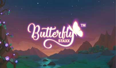 Butterfly Staxx logo big