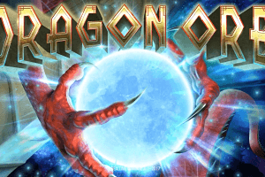 Dragon Orb slot review - RTG