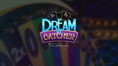 Royal Panda Customer Wins €390,000 on Dream Catcher