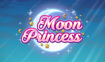 Moon Princess logo big