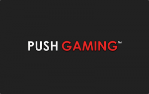 Push Gaming Signs License Agreement With Jackpotjoy Group