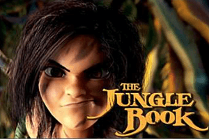 The Jungle Book slot review