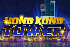 Hong Kong Tower slot review