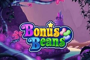 Bonus Beans slot review