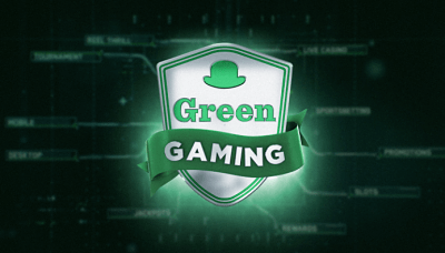 Mr Green Introduces Express Registration & Withdrawals for Swedish Players