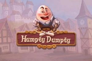 Humpty Dumpty slot review