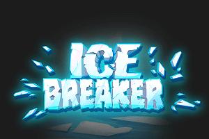 Ice Breaker slot review