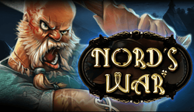 Nord's War slot review