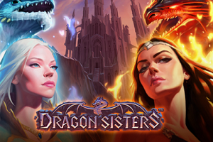 Dragon Sisters slot review
