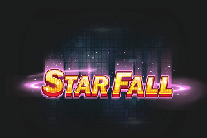 Star Fall slot review