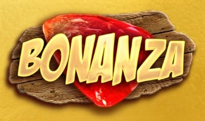 Bonanza Slots Game