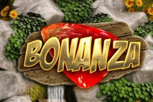 Bonanza slot review