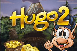 Hugo 2 slot review