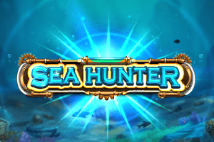 Sea Hunter slot review