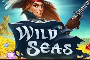 Wild Seas slot review