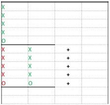 Martingale method baccarat valeur jeton bleu poker