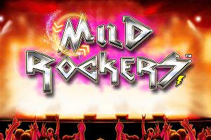 Mild Rockers slot review