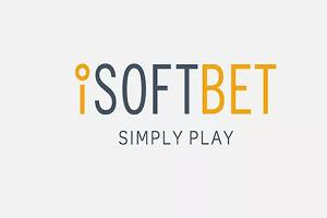 iSoftBet News