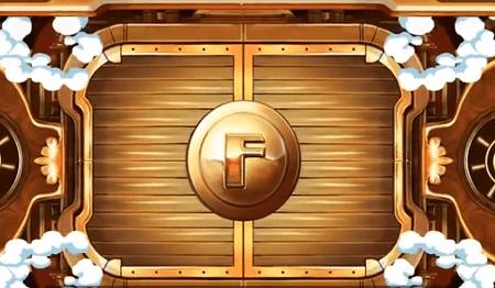 Fortunium slot features