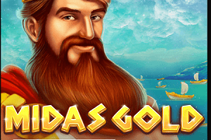 Midas Gold slot review