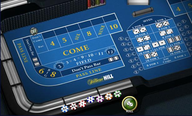 G gambling game online sports