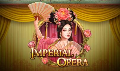 Imperial Opera logo big