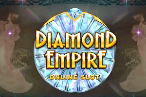 Online diamond empire microgaming slot game ultra sounds app