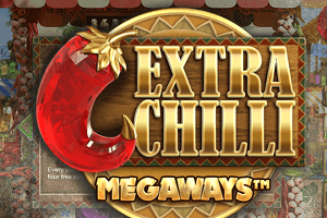 Extra Chilli slot review