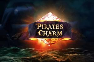 Pirates Charm slot review