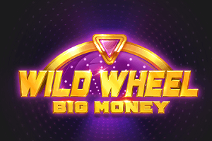 Wild Wheel Big Money slot review