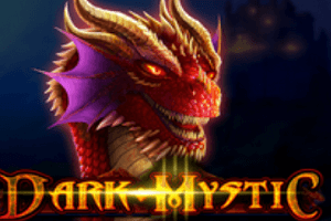 Dark Mystik slot review
