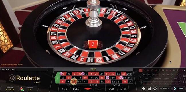 Rundown on USA Friendly Casinos Offering Free Spins