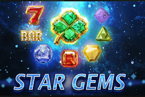 Star Gems slot review
