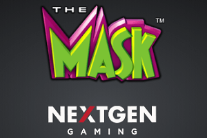 The Mask slot review
