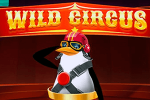 Wild Circus slot review