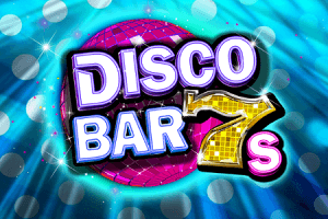 Diso Bar 7s slot review