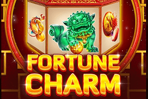 Fortune Charm slot review