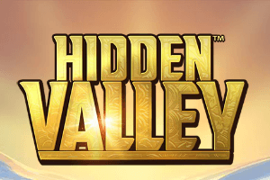 Hidden Valley slot review