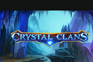 Crystal Clans slot review