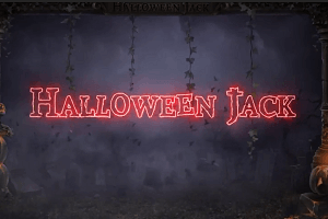 Halloween Jack slot review