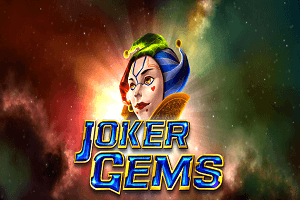 Joker Gems slot review