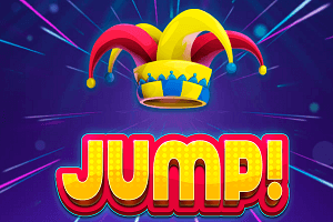 Jump slot review