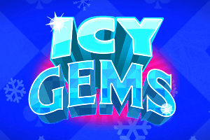 Icy Gems slot review