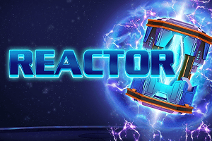 Reactor slot review